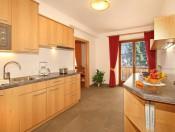 obwegiserhof-oberrasen-ferienwohnung-edelweiss-kueche