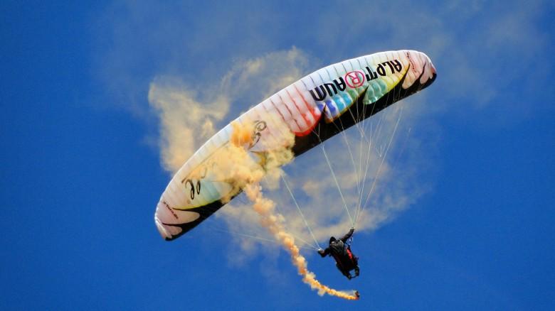 paragliding-suedtirol