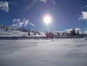 pension-dolomitenblick-tisens-winter