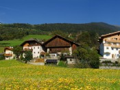 pension-huberhof-feldthurns-pano