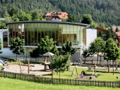 pension-karlegger-seis-spielplatz