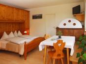 Ferienzimmer in Seis am Schlern – Günstige Urlaubsangebote