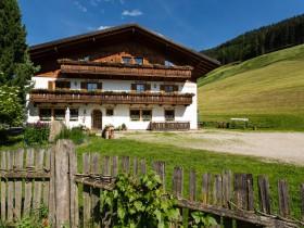Pension Reaserhof