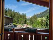 pension-reaserhof-ratschings-ausblick