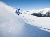 pension-reaserhof-ratschings-winter