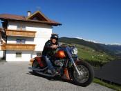 pension-sonnenhof-meransen-biker