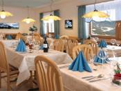 pension-sonnenhof-meransen-speisesaal