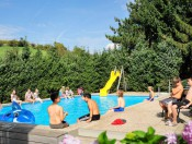 pension-sonnenhof-raas-schwimmbad