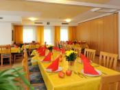 pension-sonnenhof-raas-speisesaal