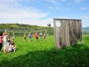 pension-sonnenhof-raas-spielen