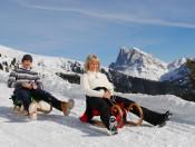 pension-sonnenhof-raas-winter-plose
