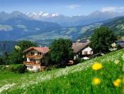 pension-summererhof-mellaun-brixen
