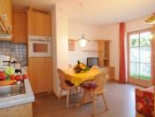Pension Brixen/ Plose - Ferienwohnungen und Pension Summererhof