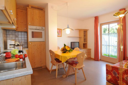 pension-summererhof-mellaun-brixen-fewo2