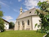 pension-summererhof-mellaun-brixen-kapelle