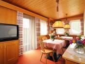 pension-summererhof-mellaun-brixen-speisesaal