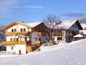pension-summererhof-mellaun-brixen-winter