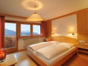 pension-summererhof-mellaun-brixen-zimmer
