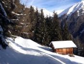 perchnerhof-terenten-almhuette-winter