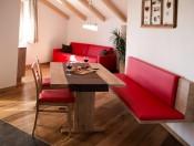 perchnerhof-terenten-ferienwohnung