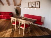 perchnerhof-terenten-wohnen