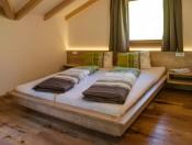 perchnerhof-terenten-zimmer