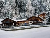 perseid-luesen-winter