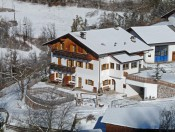 peternaderhof-voels-am-schlern-winter