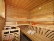 peternaderhof-voels-sauna