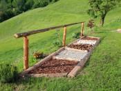 peternaderhof-voels-sauna-barfussweg