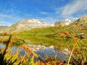 bergsee-pfitsch