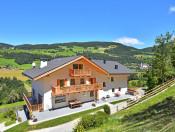 Planatschhof - Dolomiten Urlaub in Villnöss / Südtirol