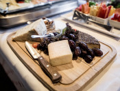 plose-restaurant-brixen-dolomiten-3