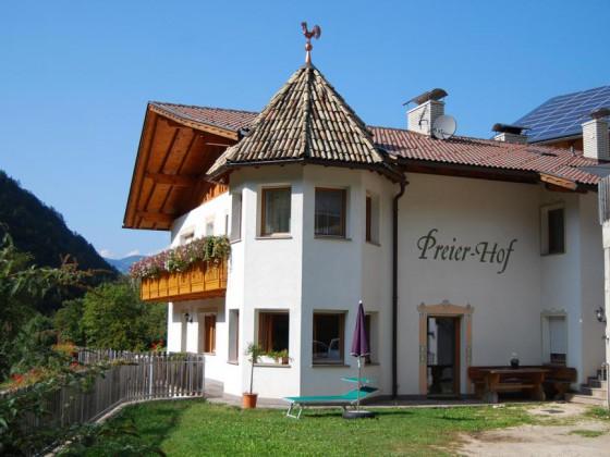 Preierhof