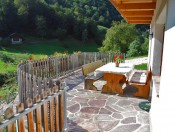 preierhof-tiers-terrasse