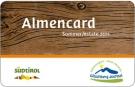 almencard-logo
