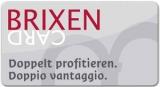 brixencard-logo