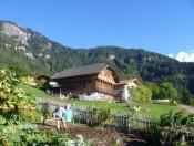 pristingerhof-seis-biobauernhof