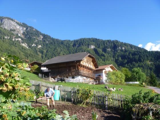 Pristingerhof