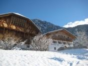 pristingerhof-seis-winter