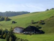 Prosslinerhof – Ein herrlicher Bauernhof in Kastelruth