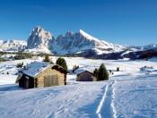 prossliner-kastelruth-winter