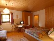 psoarhof-seis-ferienwohnung