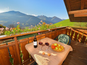 putzerhof-brixen-die-romantische-balkon