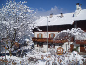 putzerhof-brixen-winter