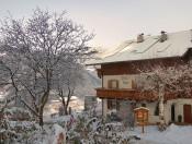 putzerhof-brixen-winterurlaub