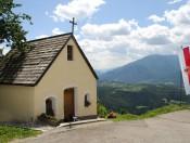 putzerhof-rodeneck-kapelle