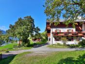 putzerhof-urlaub-bauernhof-suedtirol