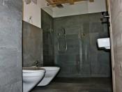 putzerhof-villnoess-dusche