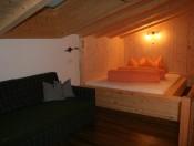 radauerhof-kastelruth-apartment-alex-schlafen